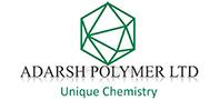 Adarsh Polymer